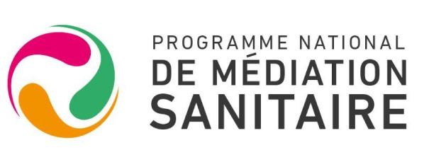 logo pnms_image